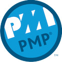 project-management-professional-pmp-logo