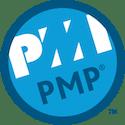 project-management-professional-pmp-logo